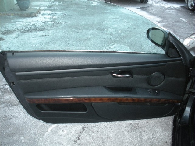 Used 2007 BMW 3 Series 328xi COUPE,SPORT PACKAGE,PREMIUM PACKAGE,COLD WEATHER PACKAGE   Albany, NY