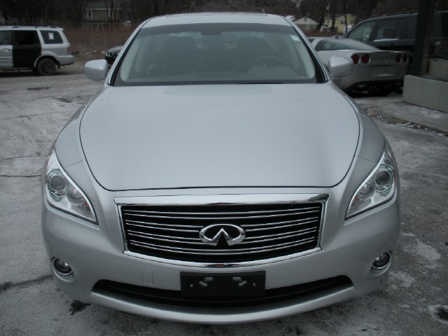 2011 infiniti m37 x awd technology premium packages navigation loaded stock 13021 for sale. Black Bedroom Furniture Sets. Home Design Ideas