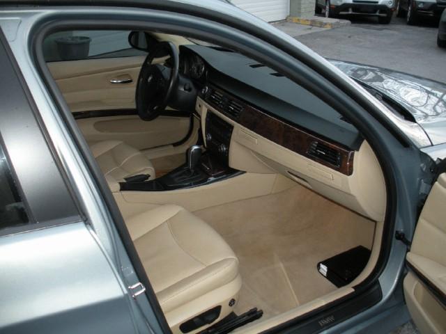 Used 2007 BMW 3 Series 328i | Albany, NY