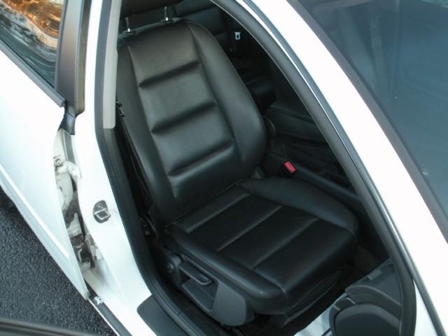 Used 2004 Audi A4 1.8T quattro AWD 6 SPEED MANUAL | Albany, NY