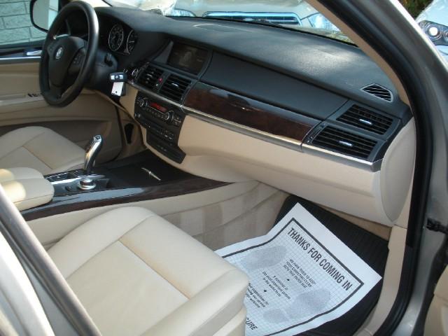 Used 2008 BMW X5 3.0si | Albany, NY