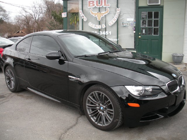 2008 bmw m3 coupe rare 6 speed manual black on black loaded msrp was rh bulautosales com 2008 bmw m3 manual 0-60 2006 bmw m3 manual transmission