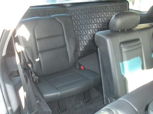 Used 2004 Acura MDX Touring w/Navi AWD,SUPER NICE,CLEAN,NAVIGATION,3RD ROW SEAT,SUNROOF,BOSE   Albany, NY
