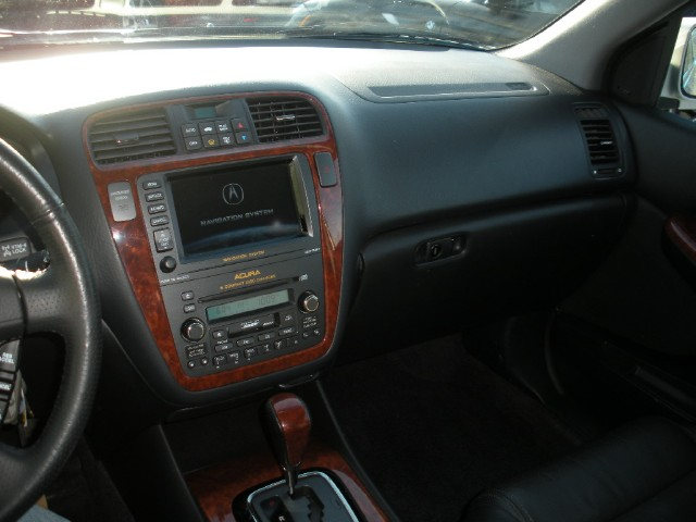 Used 2004 Acura MDX Touring w/Navi AWD,SUPER NICE,CLEAN,NAVIGATION,3RD ROW SEAT,SUNROOF,BOSE | Albany, NY
