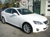 2011 Lexus<br />IS 250