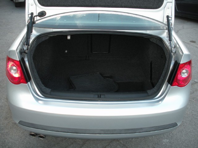 Used 2007 Volkswagen Jetta Wolfsburg Edition PZEV | Albany, NY