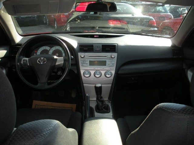 2007 toyota camry se very rare 5 speed manual sunroof ground effects rh bulautosales com 2007 toyota camry manual transmission 2007 toyota camry manual for sale