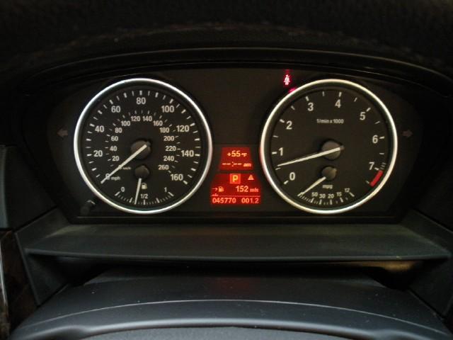 Used 2008 BMW 5 Series 528xi | Albany, NY
