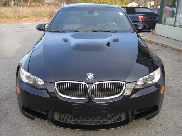 Used 2008 BMW M3 CONVERTIBLE,6 SPEED MANUAL,MSRP 79,020$,BMW CPO+EXTENDED FREE MAINTENANCE | Albany, NY