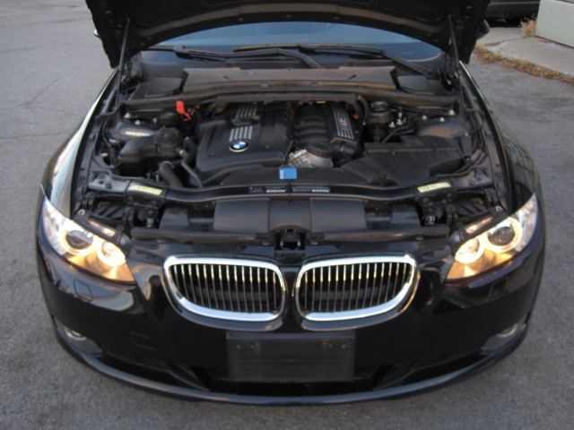 Used 2008 BMW 3 Series 328i COUPE,SUPER CLEAN,LOW MILES | Albany, NY