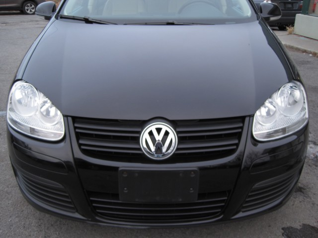 2010 volkswagen jetta wolfsburg edition pzev super clean and nice stock 13256 for sale near. Black Bedroom Furniture Sets. Home Design Ideas