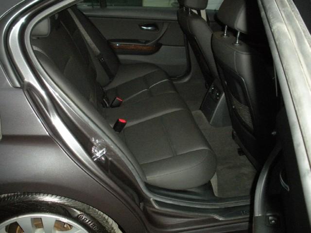 Used 2007 BMW 3 Series 328xi | Albany, NY