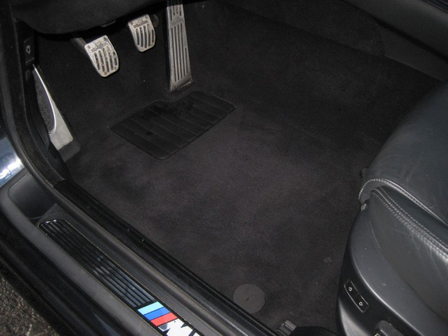 Used 2003 BMW M5 M5 LOW MILES,LOCAL TRADE IN WITH US,VERY CLEAN,6 SPEED   Albany, NY