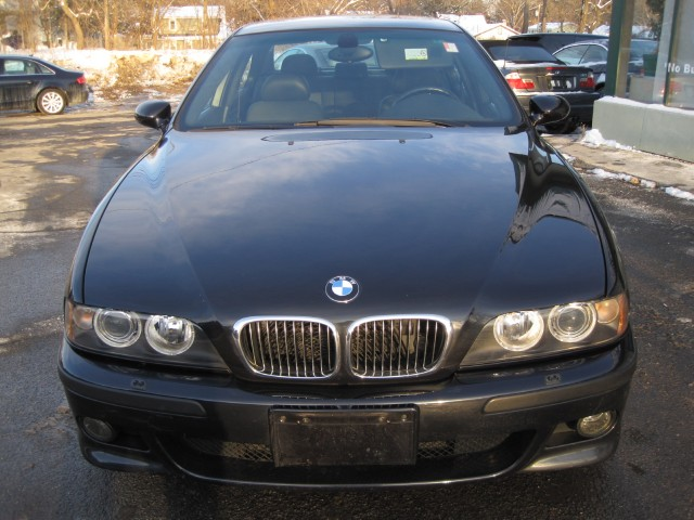 Used 2003 BMW M5 M5 LOW MILES,LOCAL TRADE IN WITH US,VERY CLEAN,6 SPEED | Albany, NY