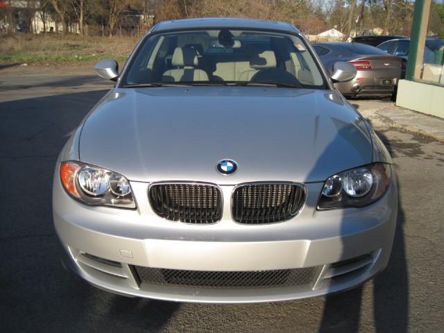 2011 bmw 1 series 128i coupe rare 6 speed manual bluetooth premium rh bulautosales com 2011 BMW 128I Coupe Space Gray Metallic 2011 BMW 128I Coupe Space Gray Metallic
