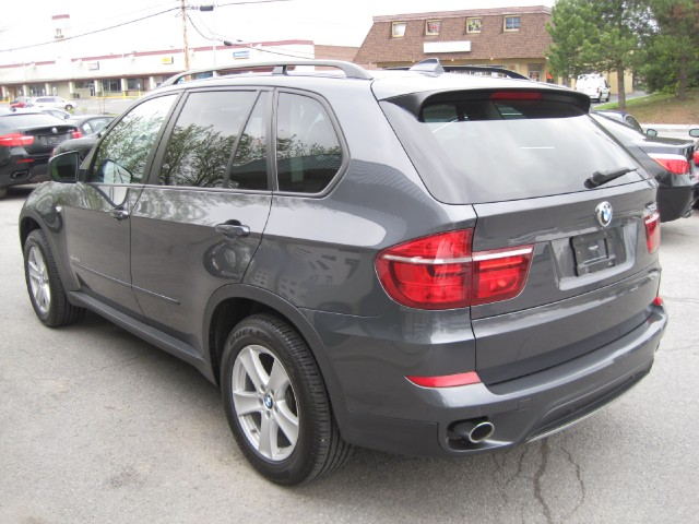 2012 bmw x5 xdrive35d awd loaded msrp was 63 795 3rd row. Black Bedroom Furniture Sets. Home Design Ideas