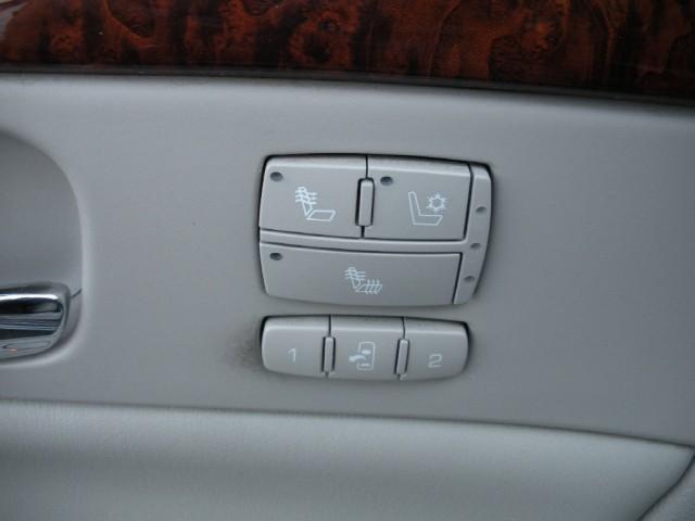 Used 2007 Cadillac DTS Luxury I | Albany, NY