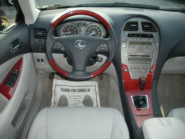 Used 2007 Lexus ES 350 ES350 | Albany, NY