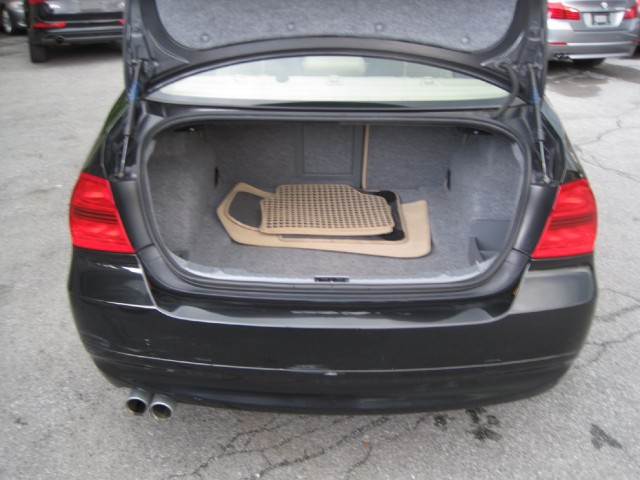 Used 2008 BMW 3 Series 328i VERY CLEAN,LOW MILES,JUST TRADED IN WITH US   Albany, NY
