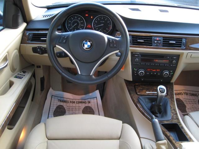 Used 2008 BMW 3 Series 335i | Albany, NY