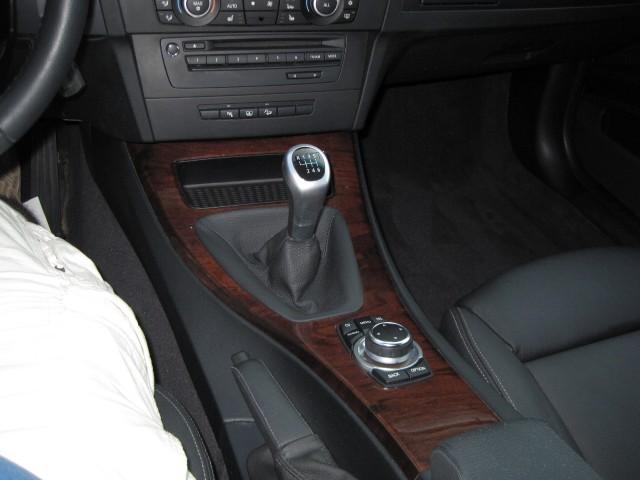 2011 bmw 3 series 335i xdrive rare 6 speed manual stick shift super rh bulautosales com 2011 bmw 3 series service manual 2011 bmw 3 series manual transmission