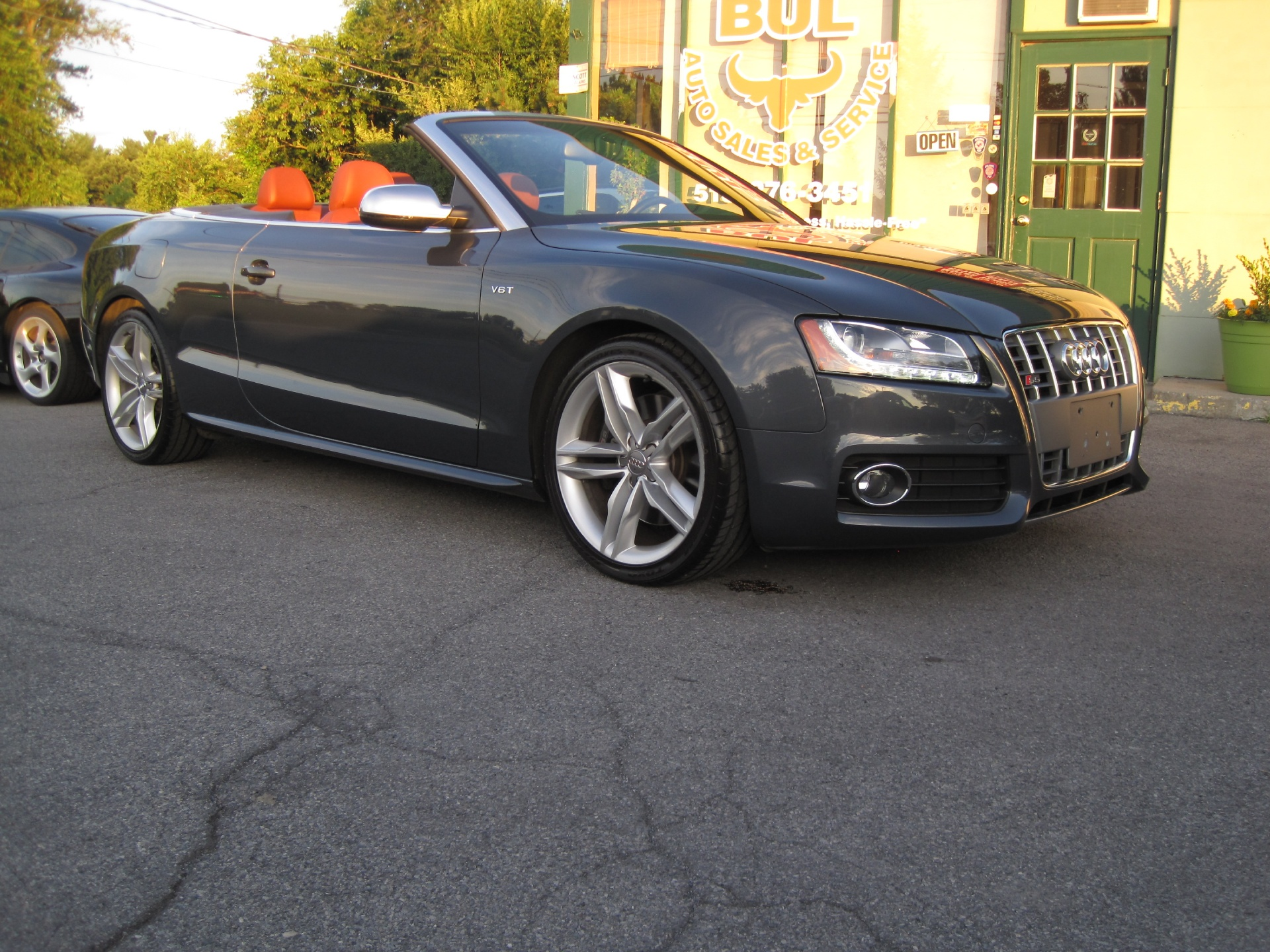 convertible used sale rac bodystyle audi cars for
