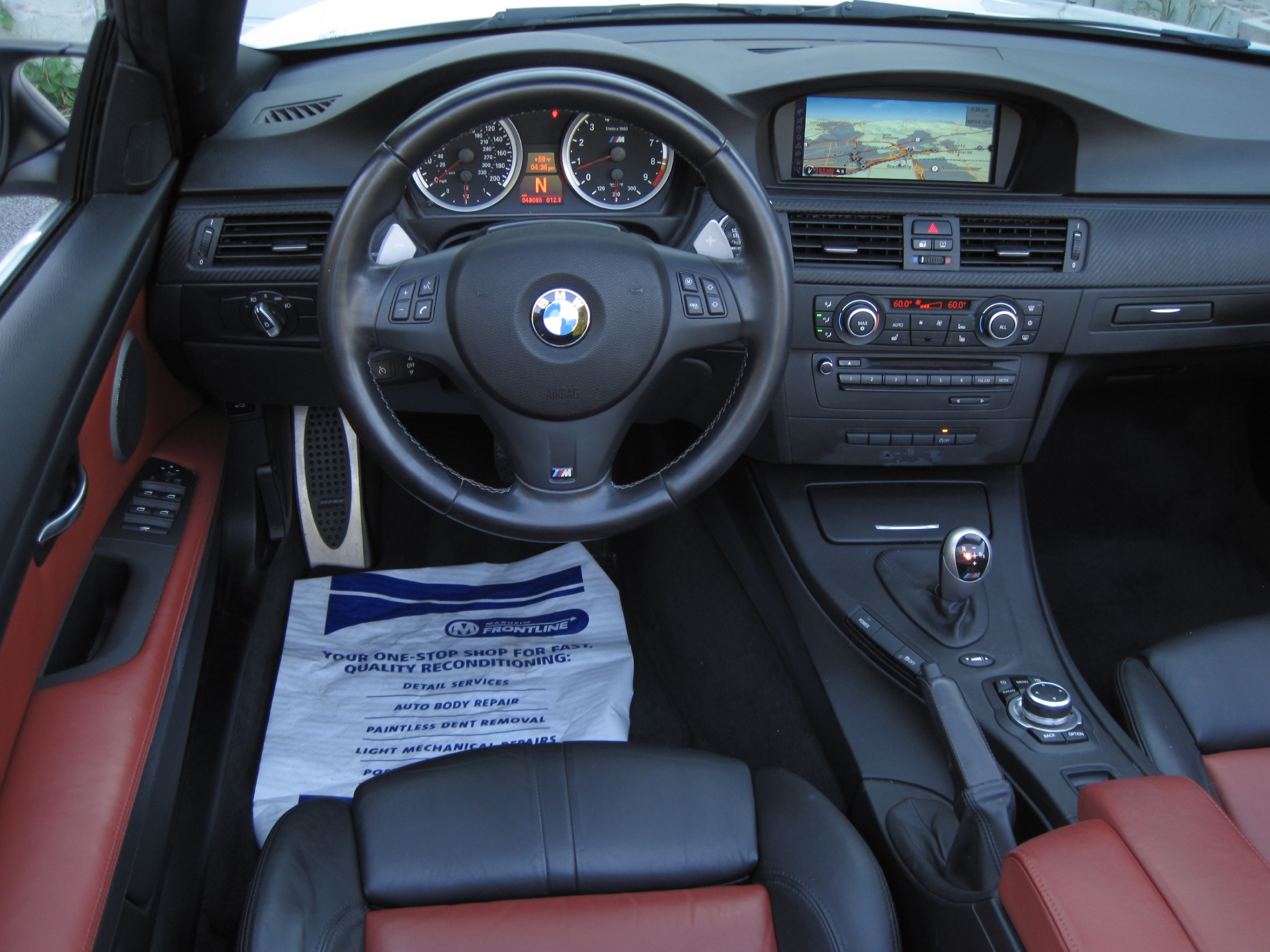 convertible near bmw stock sale htm used westport ct for c l