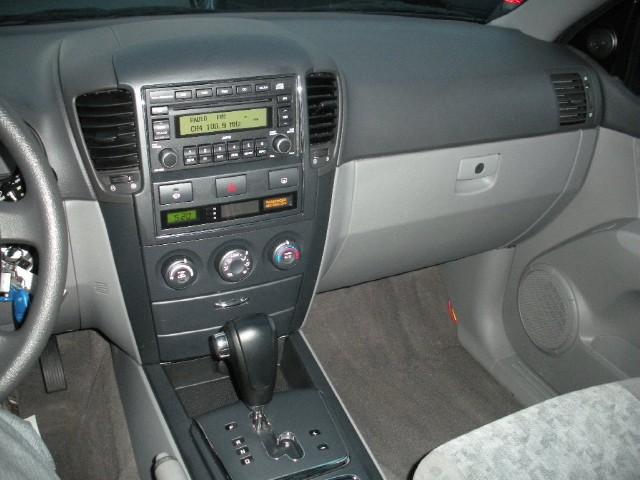 Used 2008 Kia Sorento LX   Albany, NY
