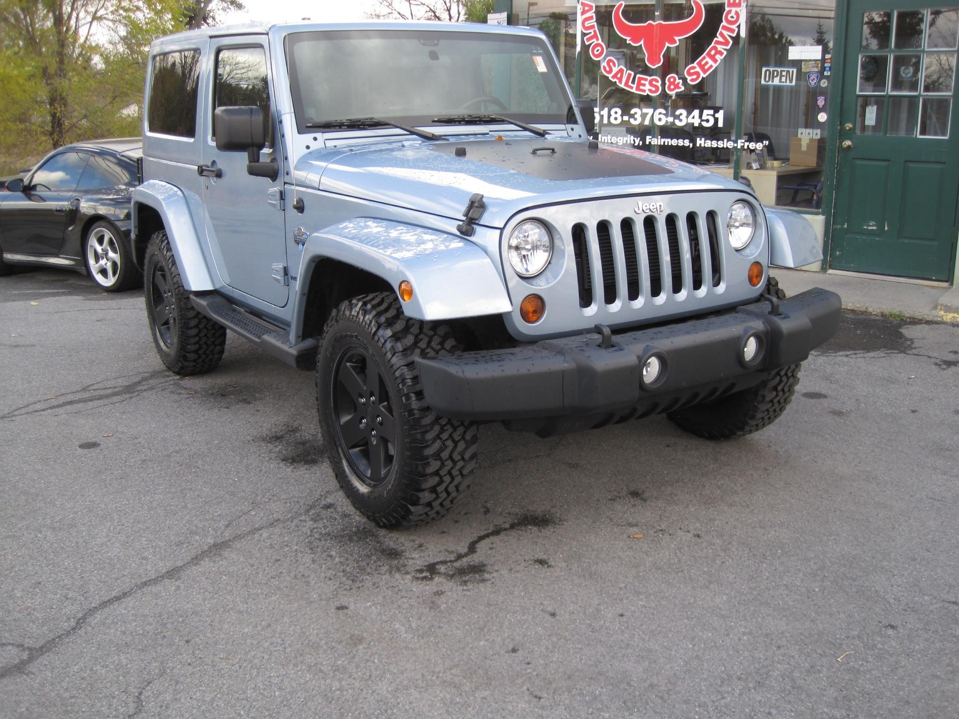 detail sales serving motor premier used wrangler doors at jeep sport door
