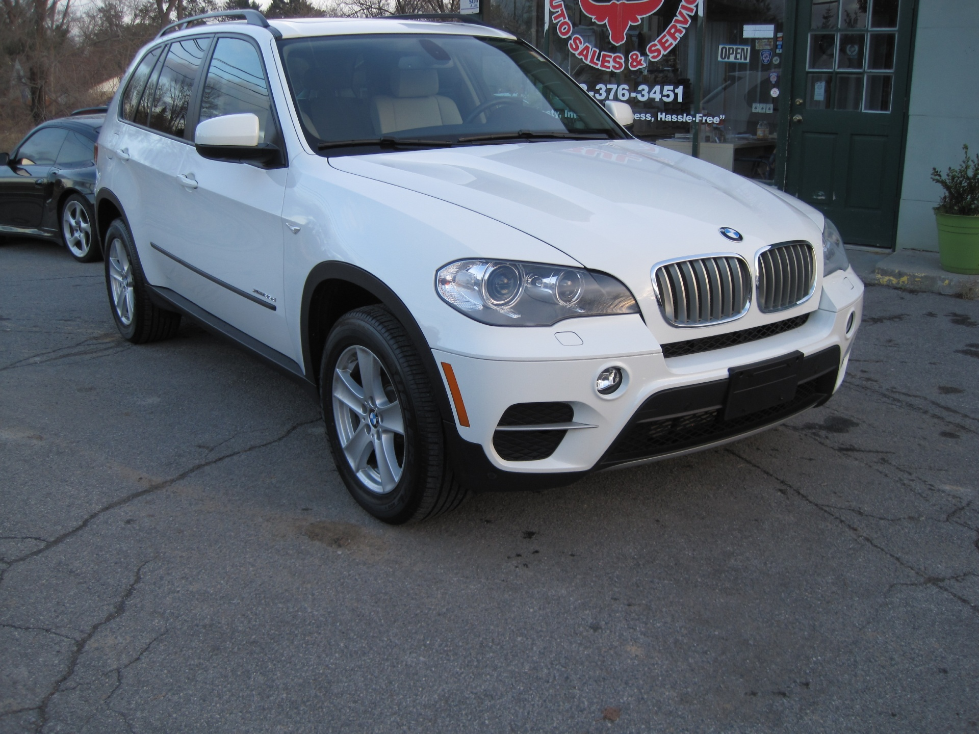 2012 bmw x5 xdrive35d awd diesel loaded msrp was 63 345 stock 14203 for sale near albany ny. Black Bedroom Furniture Sets. Home Design Ideas