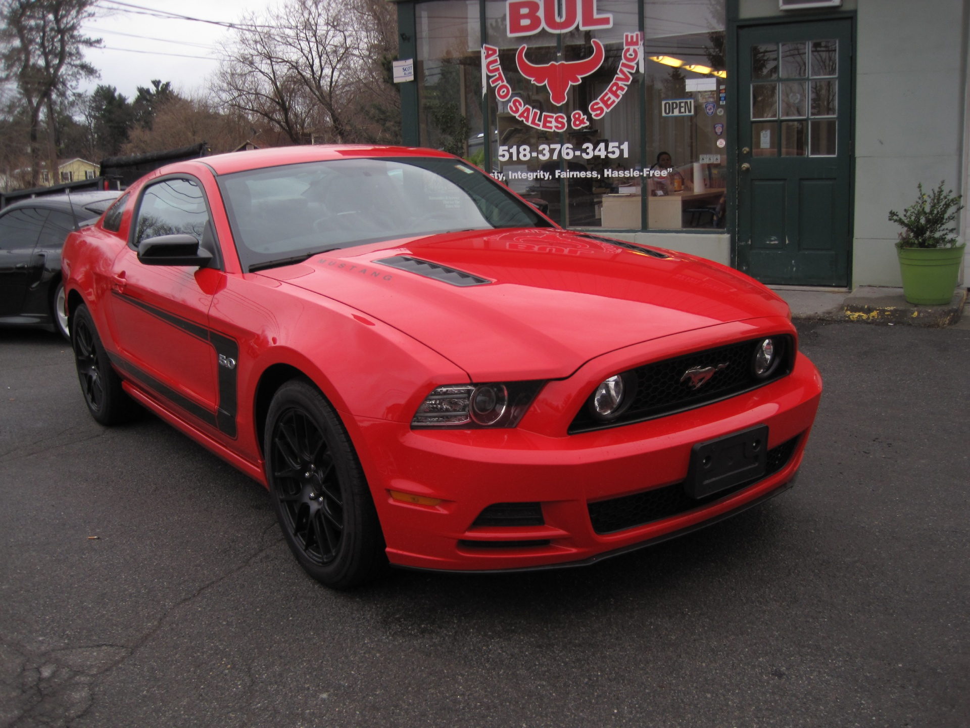 2014 ford mustang gt premium rare 6 speed manual leather. Black Bedroom Furniture Sets. Home Design Ideas