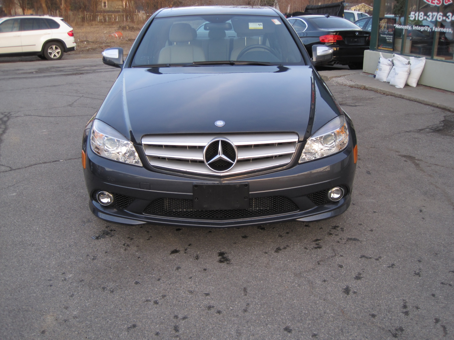 black mercedes lagos cars used zirima benz