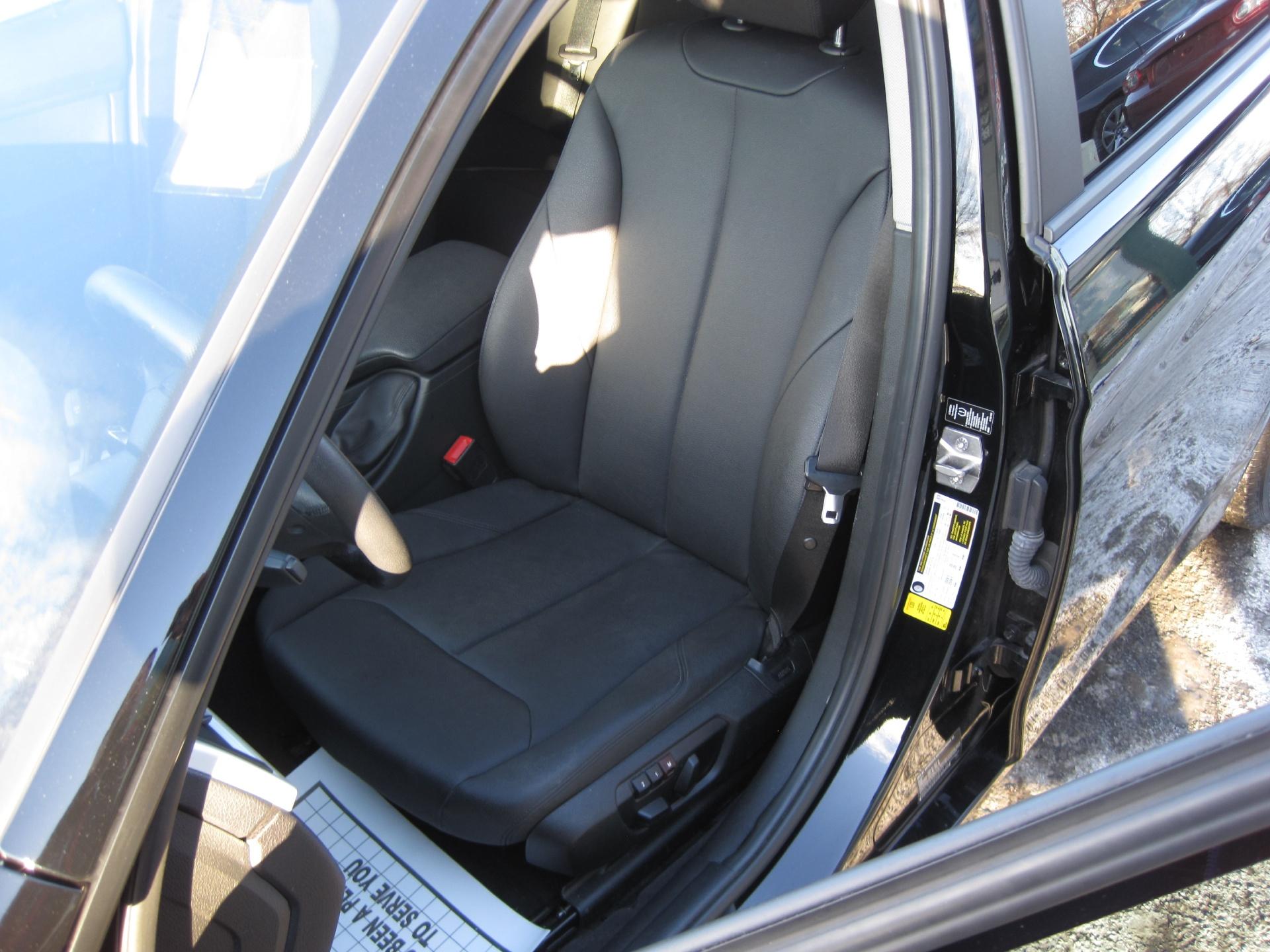 2013 bmw 3 series 328i navigation heated power seats black. Black Bedroom Furniture Sets. Home Design Ideas