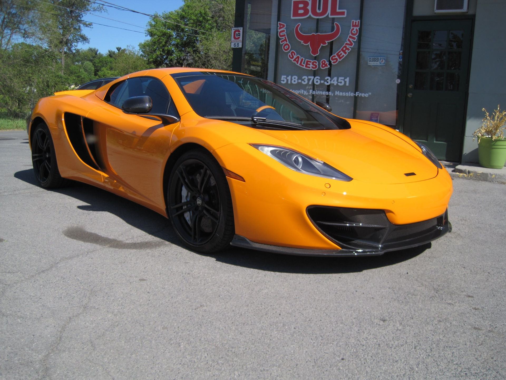 2014 mclaren mp4 12c spider 50th anniversary edition msrp. Black Bedroom Furniture Sets. Home Design Ideas