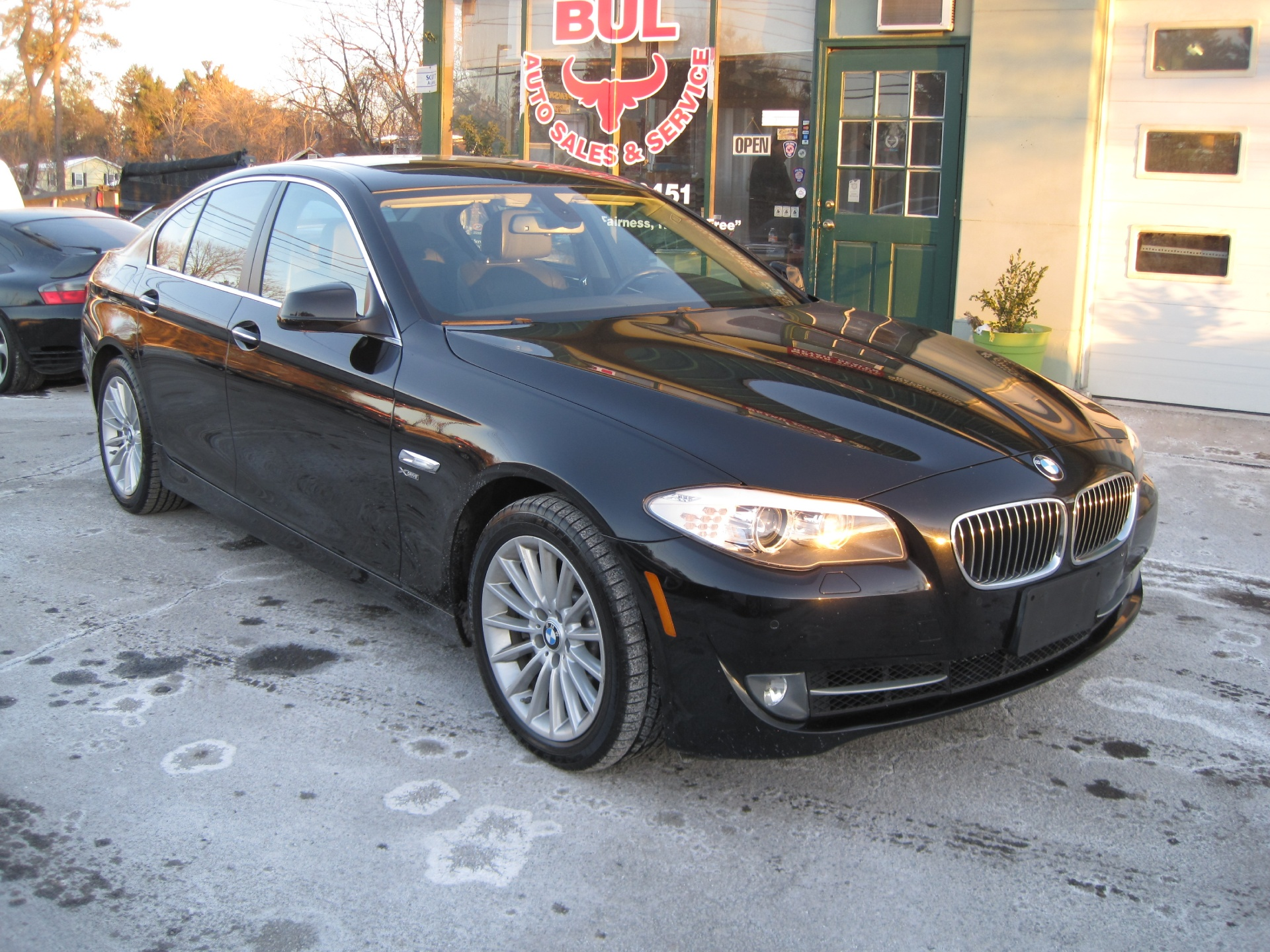 2011 bmw 5 series 528i for sale cargurus autos post. Black Bedroom Furniture Sets. Home Design Ideas