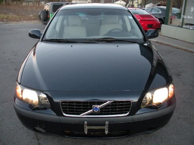 Used 2003 Volvo S60 2.4 | Albany, NY