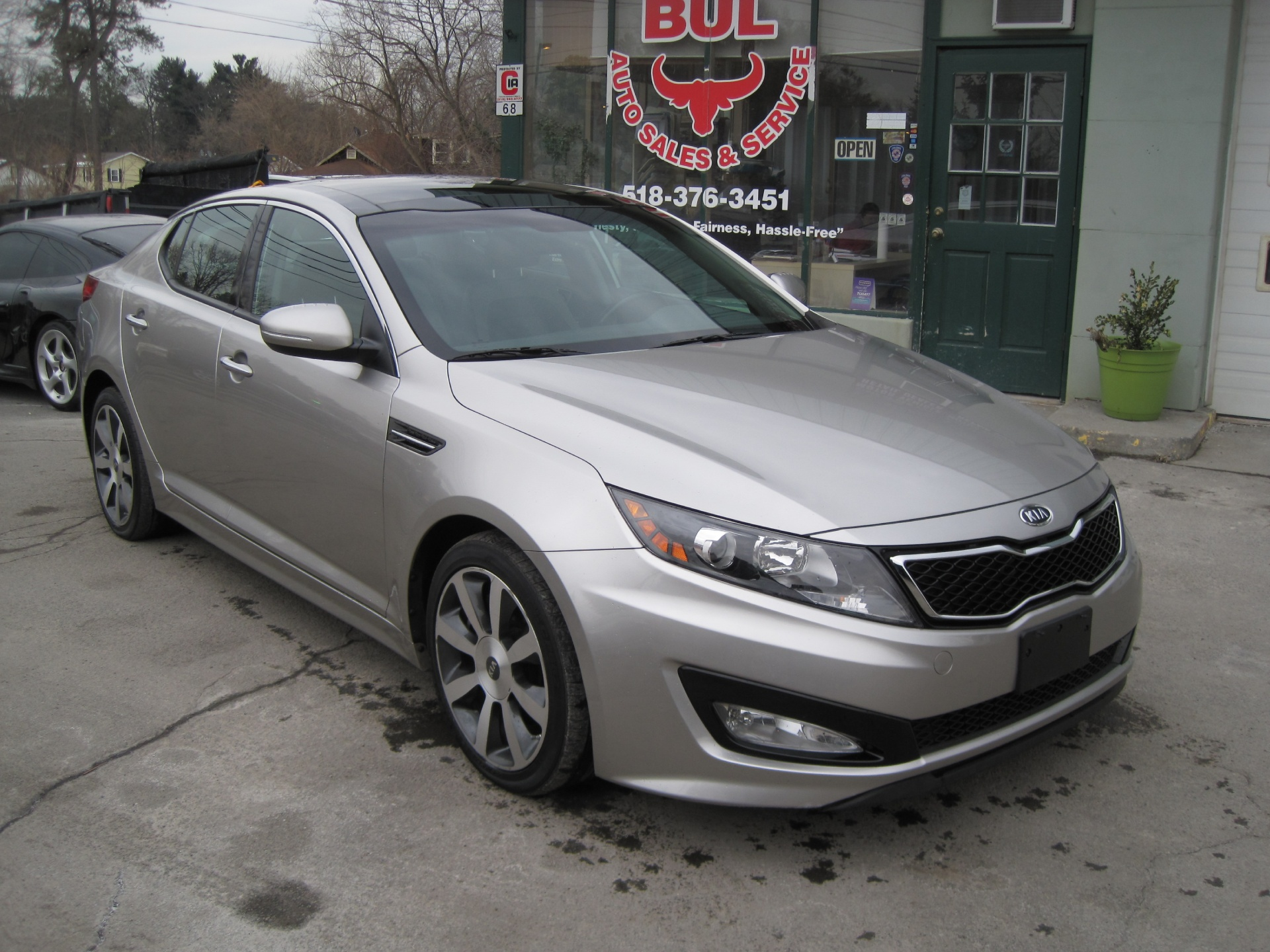 2011 kia optima sx turbo 1 owner panoramic roof heatd and. Black Bedroom Furniture Sets. Home Design Ideas