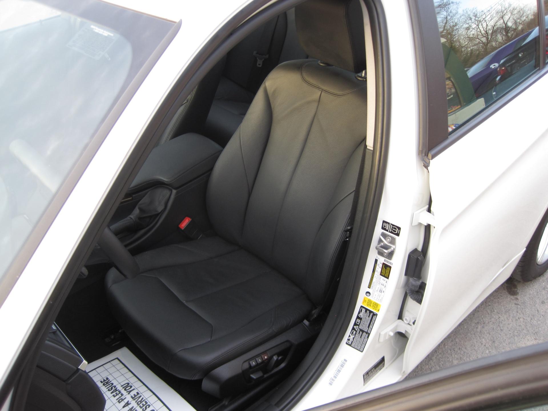 BMW Albany Ny >> 2013 BMW 3 Series 328i xDrive AWD,NAVIGATION,PREMIUM PKG,HEATED SEATS Stock # 15056 for sale ...
