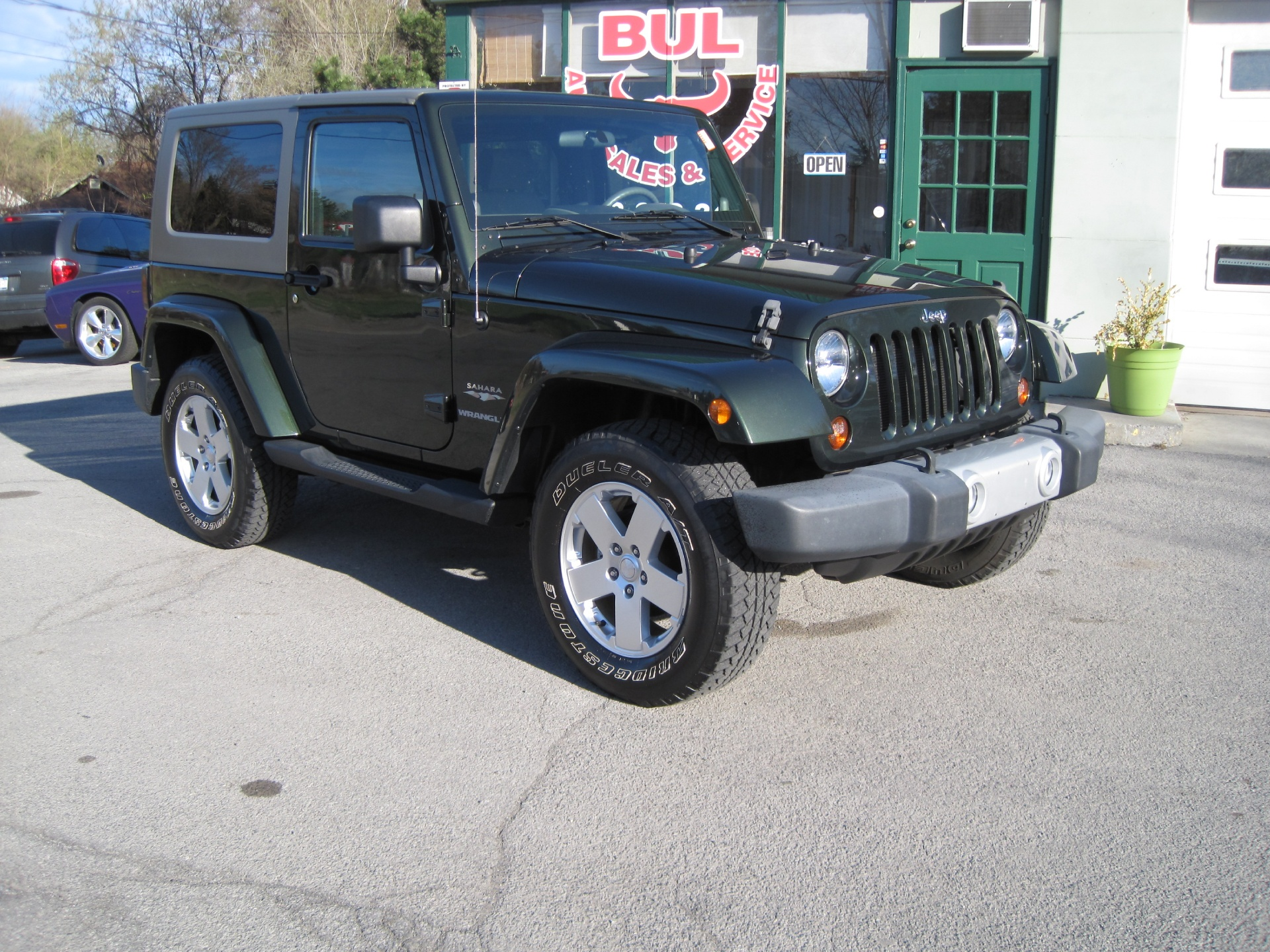sale for used c htm stock colorado sport jeep wrangler near