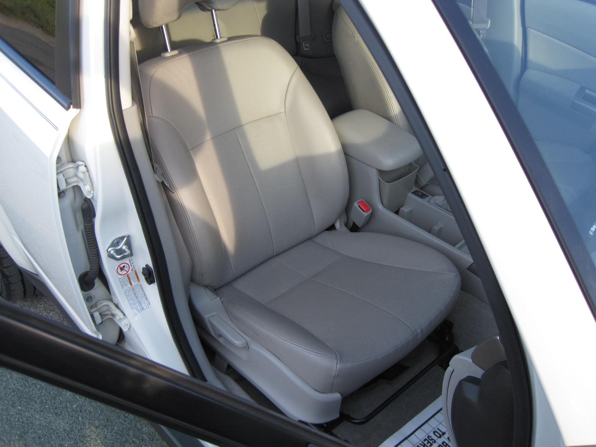 Albany subaru dealer in albany ny schenectady troy autos for Carbone honda bennington vt