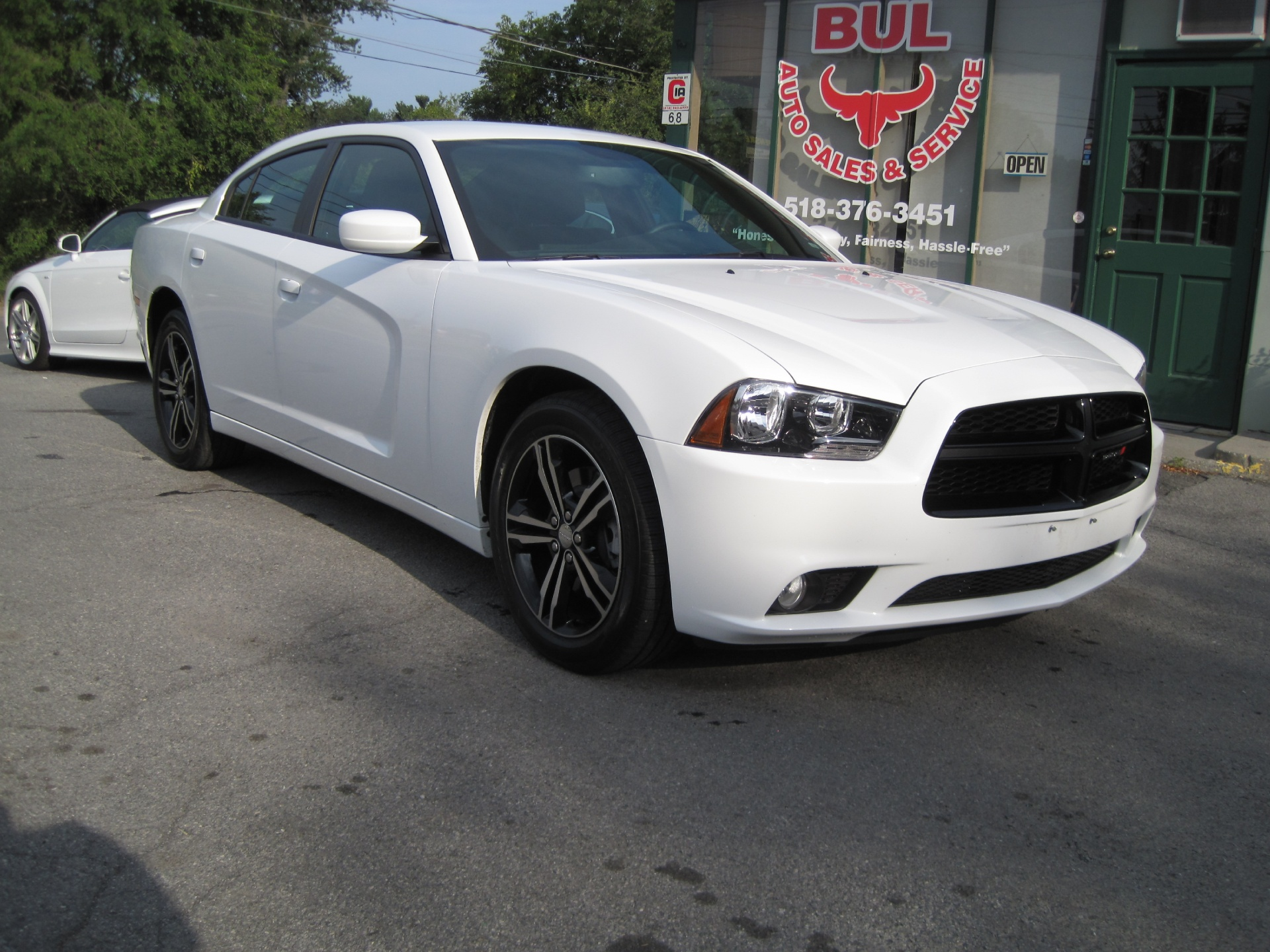 2014 dodge charger sxt plus like new low miles loaded navigation leather heated seats back up. Black Bedroom Furniture Sets. Home Design Ideas