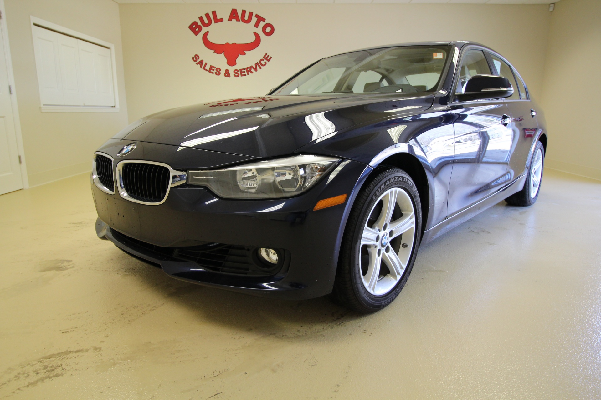 used sale stock xdrive cars main series for blue near bmw l