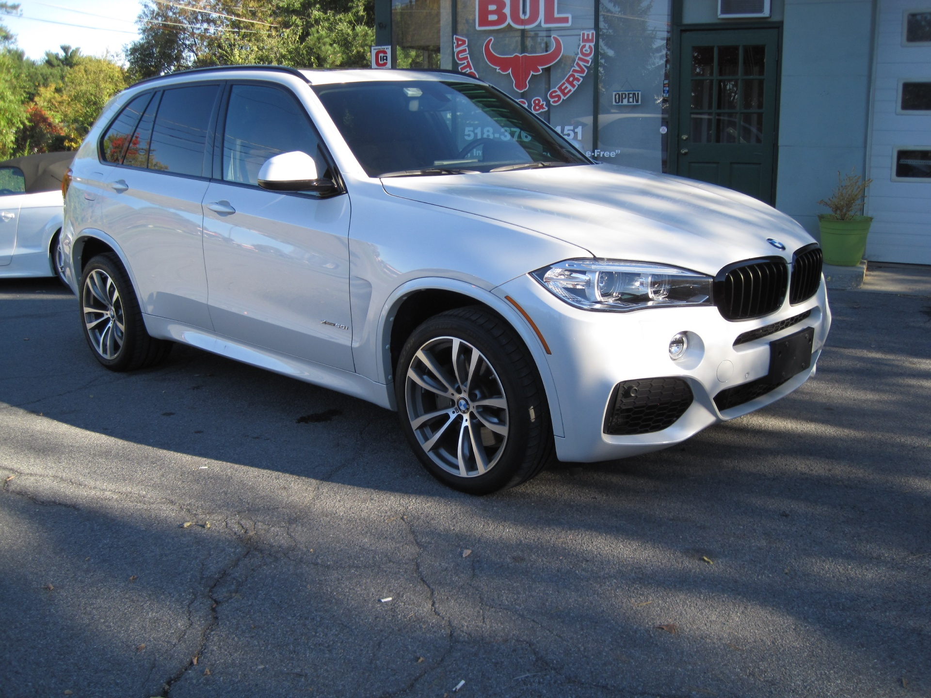 us sacramento sale s u download used news new ca in bmw for world and