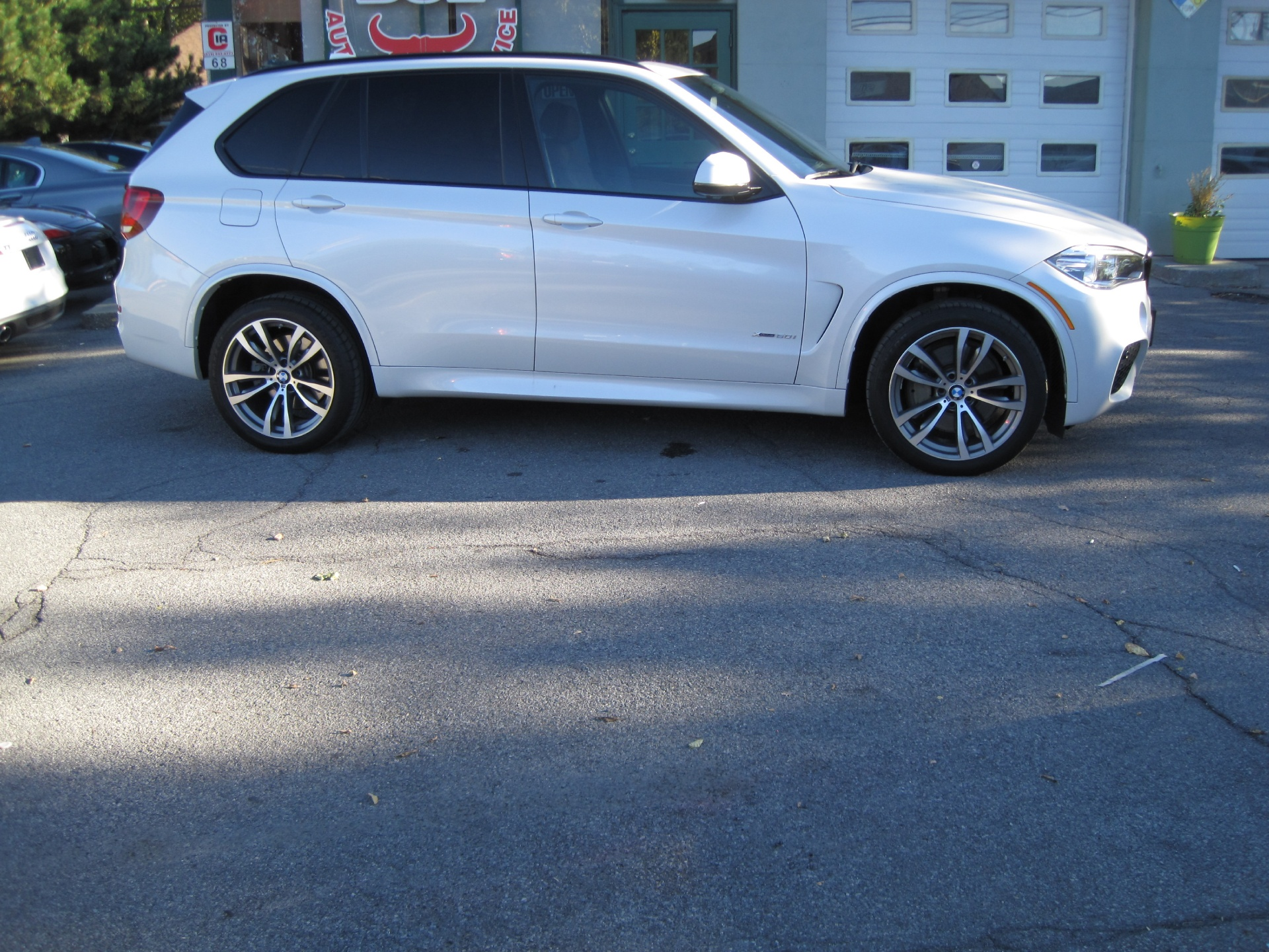 2015 bmw x5 xdrive50i awd msport loaded msrp was 80 000 stock 15149 for sale near albany ny. Black Bedroom Furniture Sets. Home Design Ideas