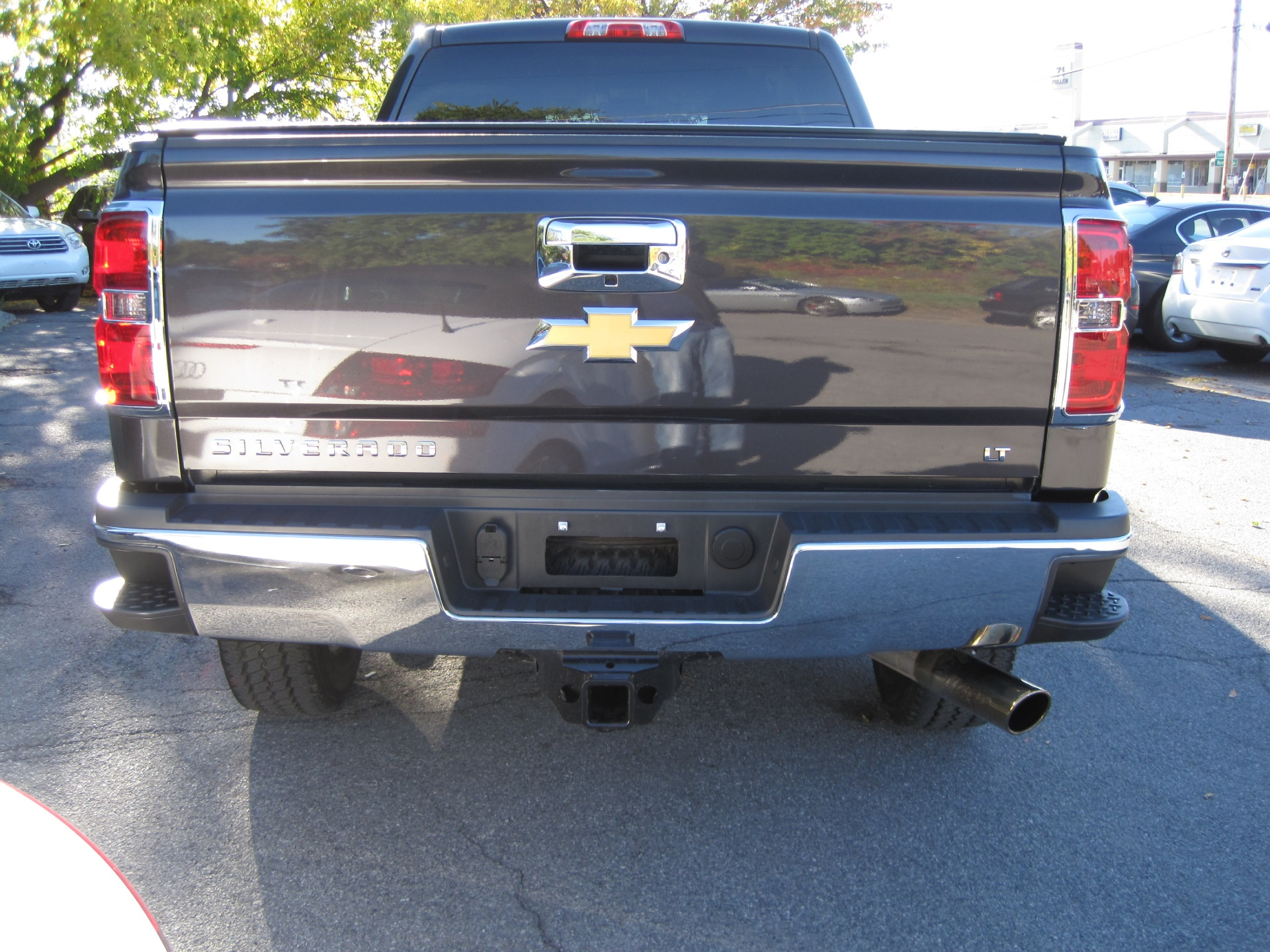 840_p13_l 2015 chevrolet silverado 2500hd lt 2500hd 4x4 extended cab,like  at readyjetset.co