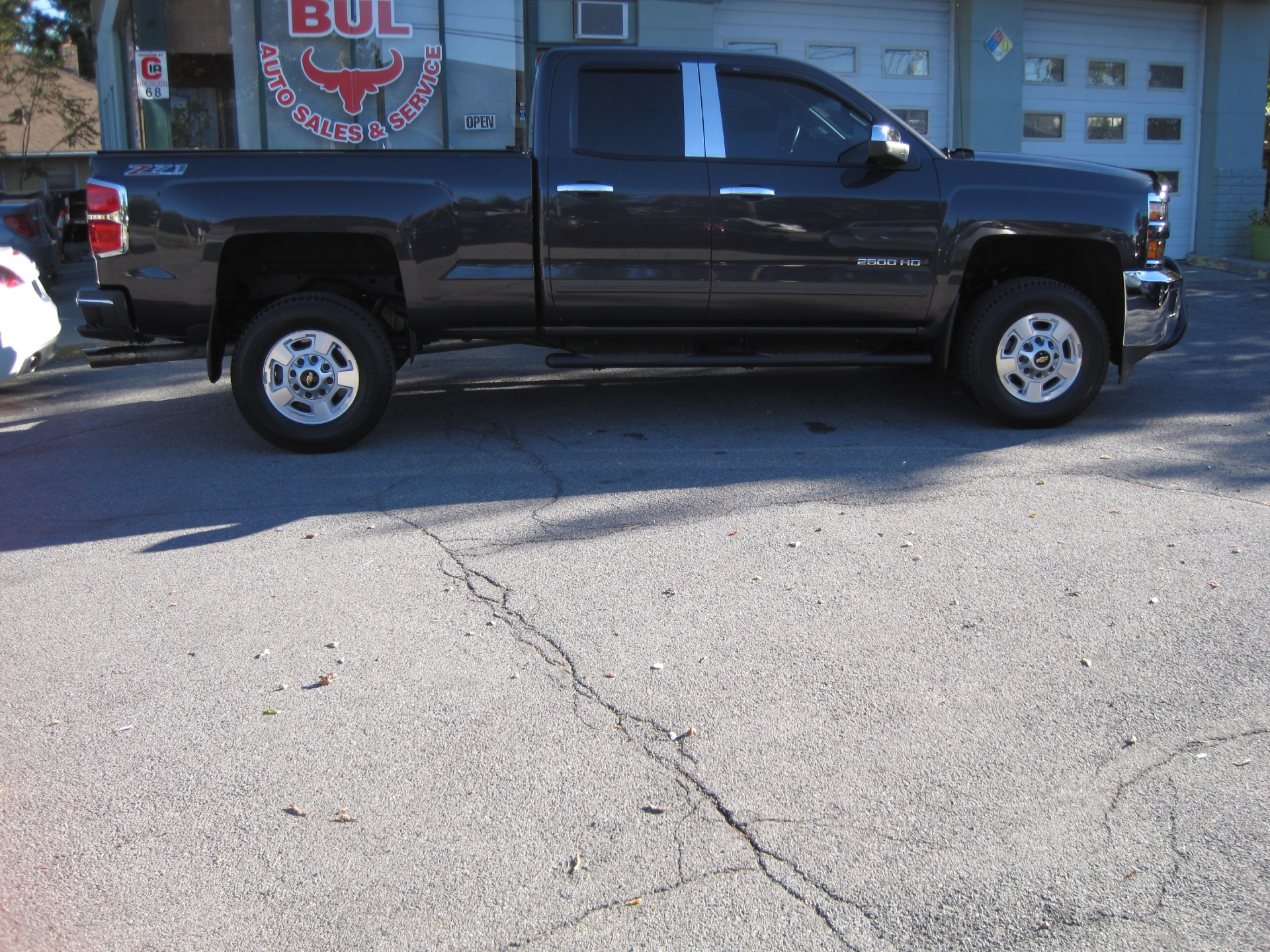 840_p3_l 2015 chevrolet silverado 2500hd lt 2500hd 4x4 extended cab,like  at honlapkeszites.co