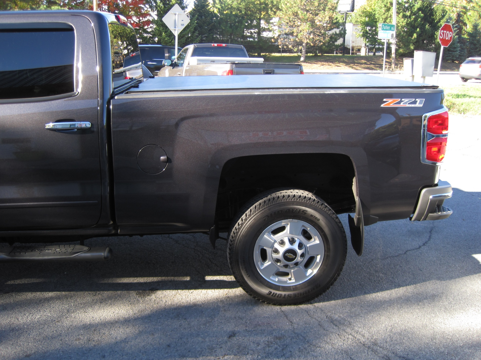 840_p44_l 2015 chevrolet silverado 2500hd lt 2500hd 4x4 extended cab,like  at readyjetset.co