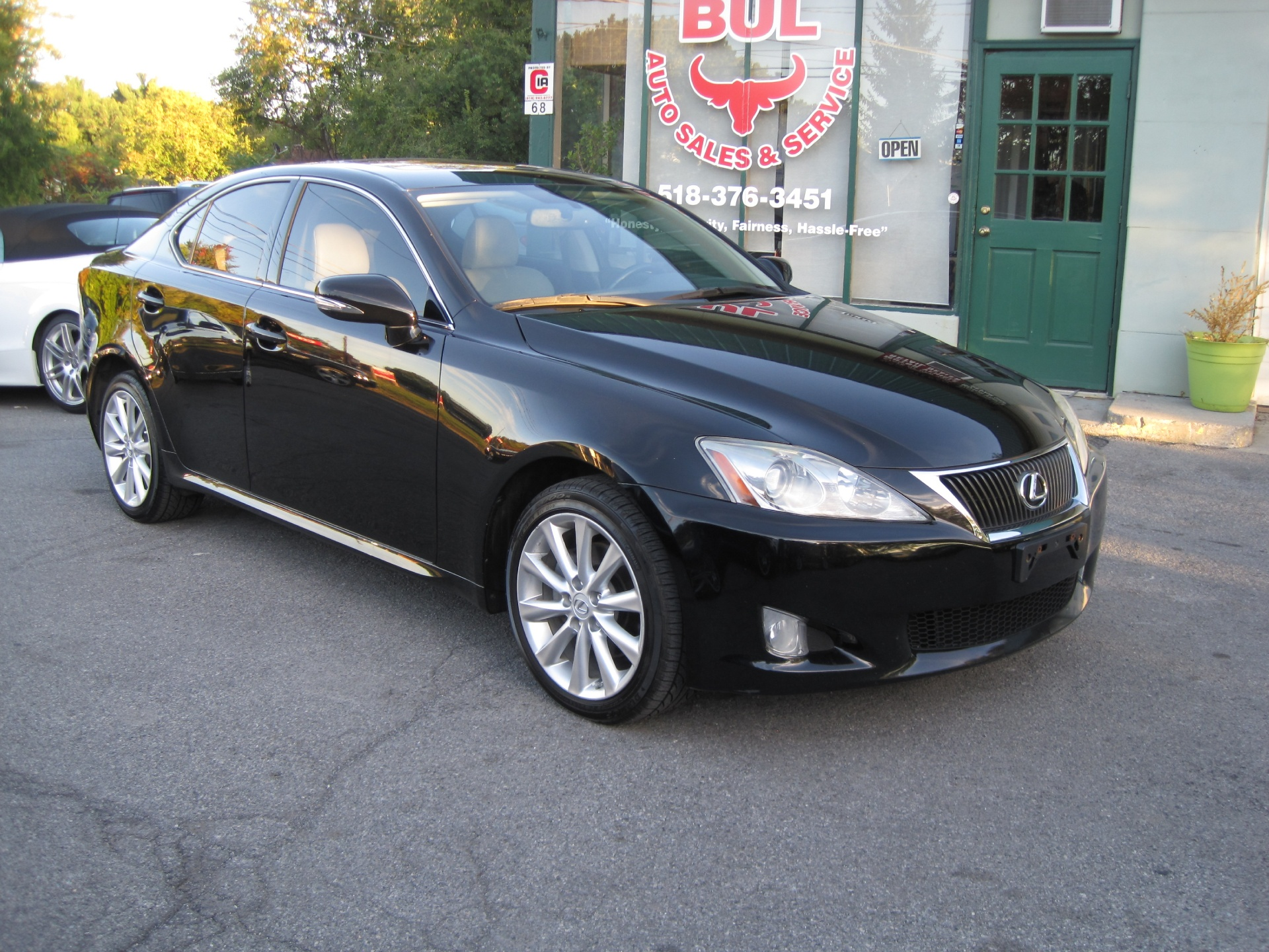 2010 lexus is 250 awd very clean stock 15145 for sale. Black Bedroom Furniture Sets. Home Design Ideas