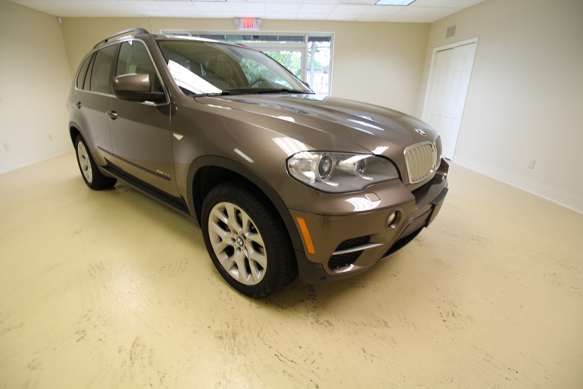 2013 bmw x5 xdrive35i stock 15170 for sale near albany ny ny bmw dealer for sale in albany. Black Bedroom Furniture Sets. Home Design Ideas