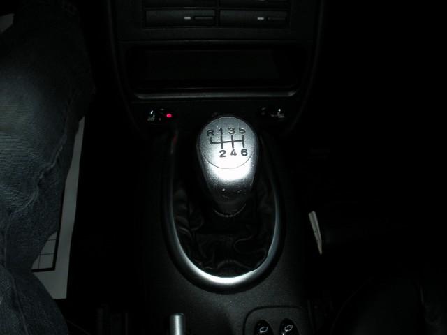 Used 1999 Porsche 911 Carrera 4   Albany, NY